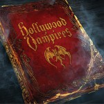 Hollywood Vampires详情