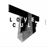 Lovecult详情