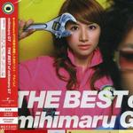 The Best Of Mihimaru GT详情