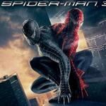 Spider-Man 3: Music from and Inspired By详情