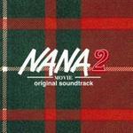 NANA2 OST详情