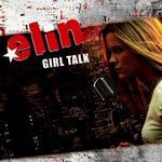Girl Talk详情