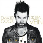 Digital Vein (Deluxe Version)详情