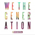 We the Generation (Deluxe Edition)详情