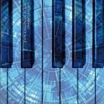 Best Of Soundtrack【emU】详情