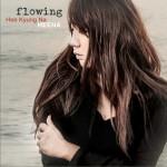 Flowing详情