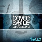 Cover Sessions, Vol. 2详情