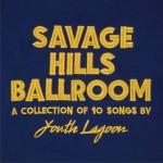 Savage Hills Ballroom详情