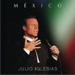 México详情
