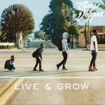Live & Grow详情