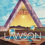 Lawson详情