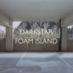 Foam Island详情