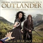 Outlander: The Series (Original Television Soundtrack, Vol.2)详情