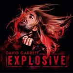 Explosive详情