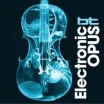 Electronic Opus详情