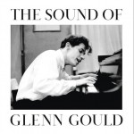 The Sound Of Glenn Gould详情