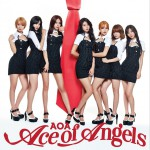 Ace Of Angels详情