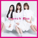 French Kiss详情
