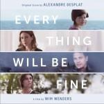 Every Thing Will Be Fine (Original Score) 一切安好 / 拥抱遗忘的过去详情