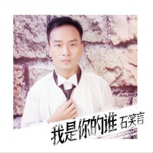吊销执照:乐视体育凉了 刘涛、张艺谋等明星被