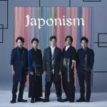 Japonism详情