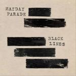 Black Lines详情