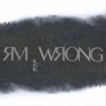 Mr.Wrong (单曲)详情