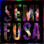 SEMIFUSA 同名专辑试听
