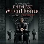 The Last Witch Hunter (Original Score) 最后的女巫猎人 / 巫间猎人详情