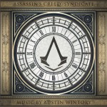 Assassin's Creed: Syndicate (Original Game Soundtrack) 刺客信条:枭雄详情