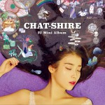 CHAT-SHIRE详情