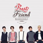 Best Friend (单曲)详情