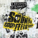 Sounds Good Feels Good详情