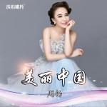 美丽中国 (单曲)详情