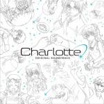 Charlotte オリジナルサウンドトラック 夏洛特 原声带 / Charlotte ORIGINAL SOUNDTRACK详情