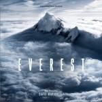 Everest (Original Motion Picture Soundtrack) 绝命海拔 / 远征珠峰 / 圣母峰详情
