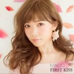 FIRST KISS详情