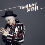 Bad Girl (单曲)详情
