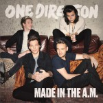 Made In The A.M.详情