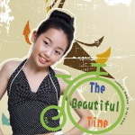The beautiful time (单曲)详情