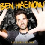 Ben Haenow (Deluxe Album)详情