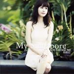My Singapore (单曲)详情