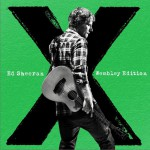 X (Wembley Edition)详情