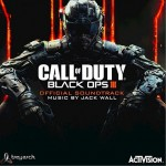 Call of Duty: Black Ops III (Original Soundtrack) 使命召唤12:黑色行动3详情