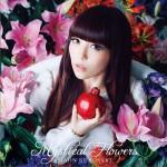 Mystical Flowers详情