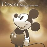 DreamDisney Greatest Songs 邦楽盤