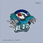 BM001 (EP)详情