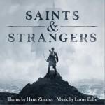 Saints & Strangers (Music from the Miniseries) / 电视电影《圣徒与陌生人》原声详情