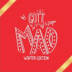 MAD (Winter Edition)详情