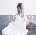 Undress详情